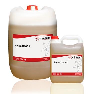 Orlichem Aqua Break