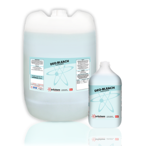 thick_bleach_olrichem_5L_25L_multipurpose