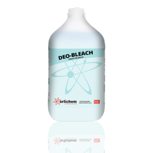 thick_bleach_orlichem_scented_home_cleaning