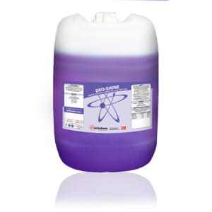 Orlichem-Deo-Shine-25L-window-cleaner